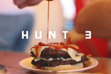 deuxnorth-hunt3-final-main-tmb