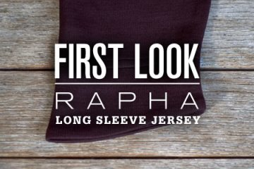 rapha-long-sleeve-jersey-main