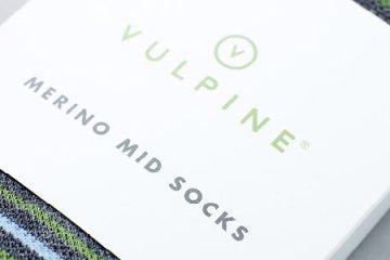 vulpine-socks-main
