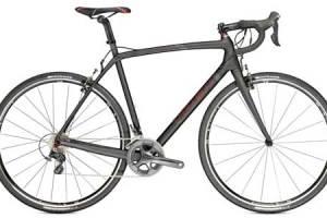 Bike of the Week: Trek Boone