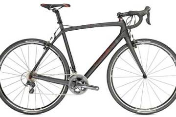 Bike of the Week: Trek Boone
