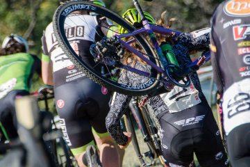 2015 Charm City CX: Day 1