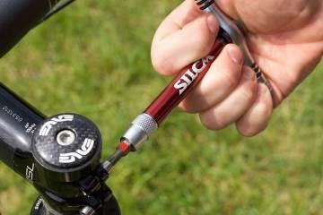 Released: SILCA T-Ratchet and Ti-Torque Titanium Tools