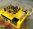 The Yellow Rambutan Synth