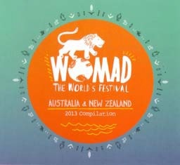 WOMAD-The-Worlds-Festival-2013-14641208-5