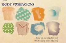 Body Variations - Purdy