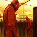 Beyond The Black Rainbow (Asylum/ Madman)