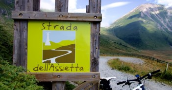 Strada dell'Assietta (3)