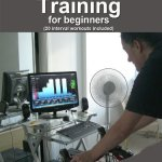 Cycling Turbo Training for Beginners by Rebecca Ramsay