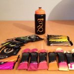 TORQ Fitness Energy Range
