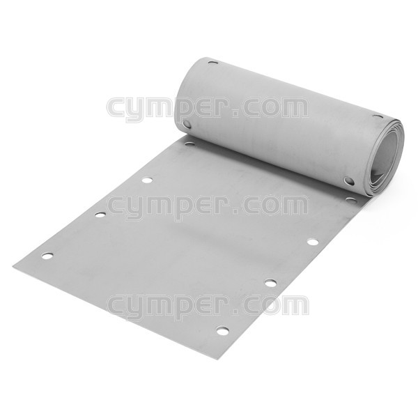 Dilaflex - Banda de PVC