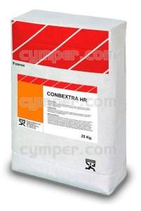 Conbextra MF - Mortero grout fluido para anclajes y cimentaciones
