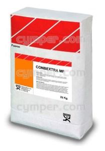 Conbextra HR - Mortero grout fluido de alta resistencia inicial