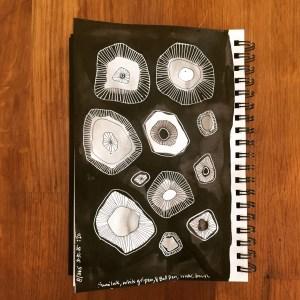 sketch 8/365 3-31-15
