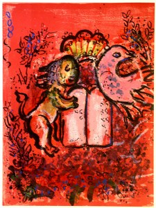 Chagall_JW_Tables_Law_M374