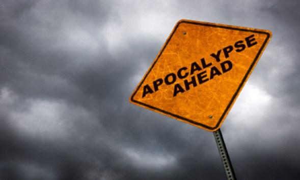 Apocalypse-road-sign-resized