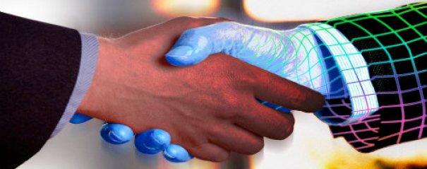 handshake ccflickr sm
