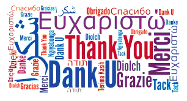 thank you cloud2