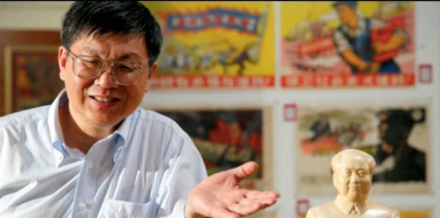 Yang Pei Ming edited
