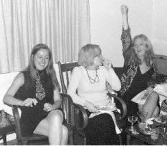 Cindy 1973