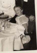Cindy ship 1958i