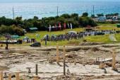 Kofinou – Pafos Cycling Route
