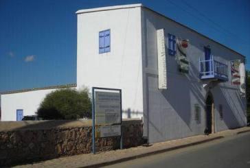 Avgorou Ethnographic Museum
