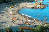 Konnos Beach – Blue Flag