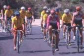 Ποδηλατική Διαδρομή Πιτσιλιά – Τροόδος