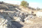 Αρχαιολογικός οικισμός Αλάμπρας: Όταν ένας πολιτισμός χάνεται…