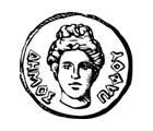 Pafos Municipality