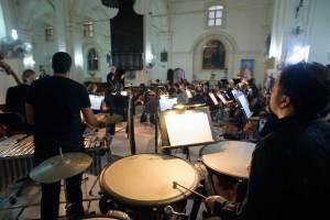 21 APR16_092 Simfoniki