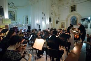 21 APR16_395 Simfoniki