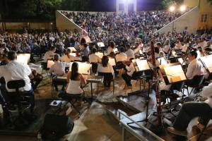 Cyprus-Symphony-Orchestra-215