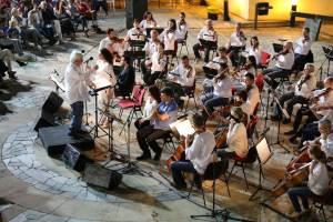 Cyprus-Symphony-Orchestra-224