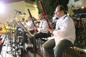 Cyprus-Symphony-Orchestra-248