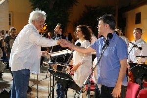 Cyprus-Symphony-Orchestra-254