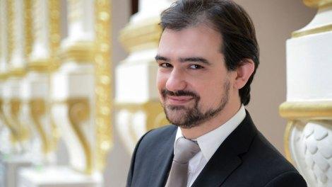 Konstantinos Diminakis