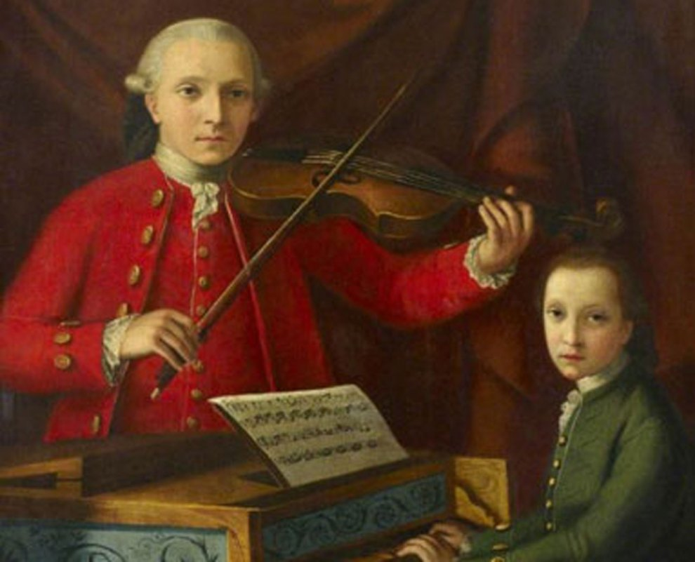 1-Leopold-and-Wolfgang-Amadeus-Mozart
