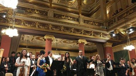 Musikverein_nov2017--1