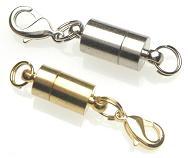 bracelets magnetic clasp