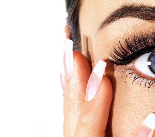 eyelashes_1