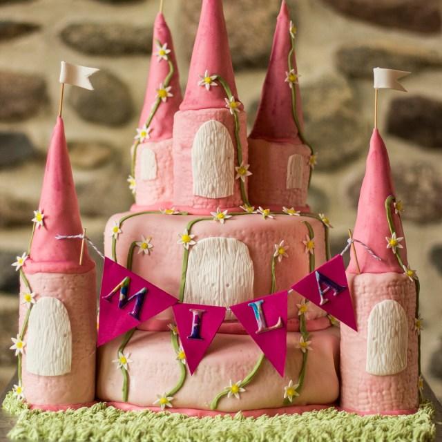 Mila's cake 0088