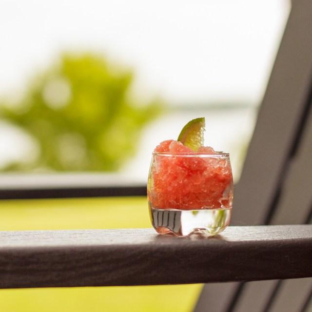 Tequila watermelon shots 0004