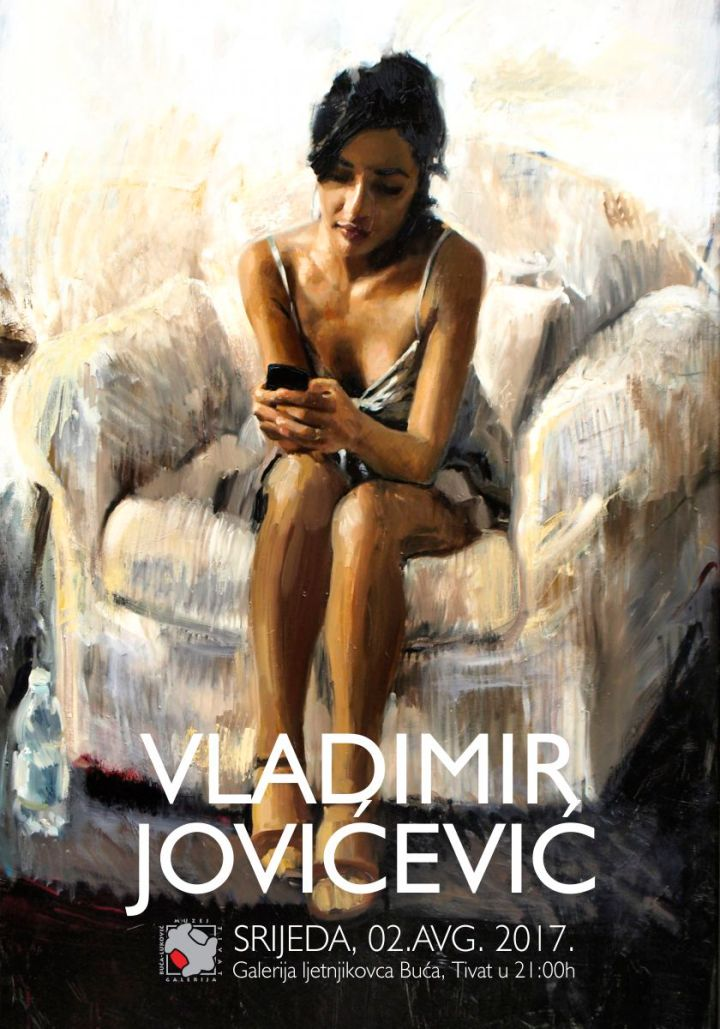 jovicevic-plakat