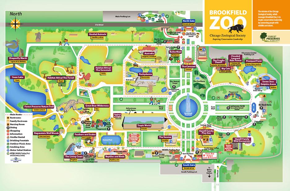 map zoo