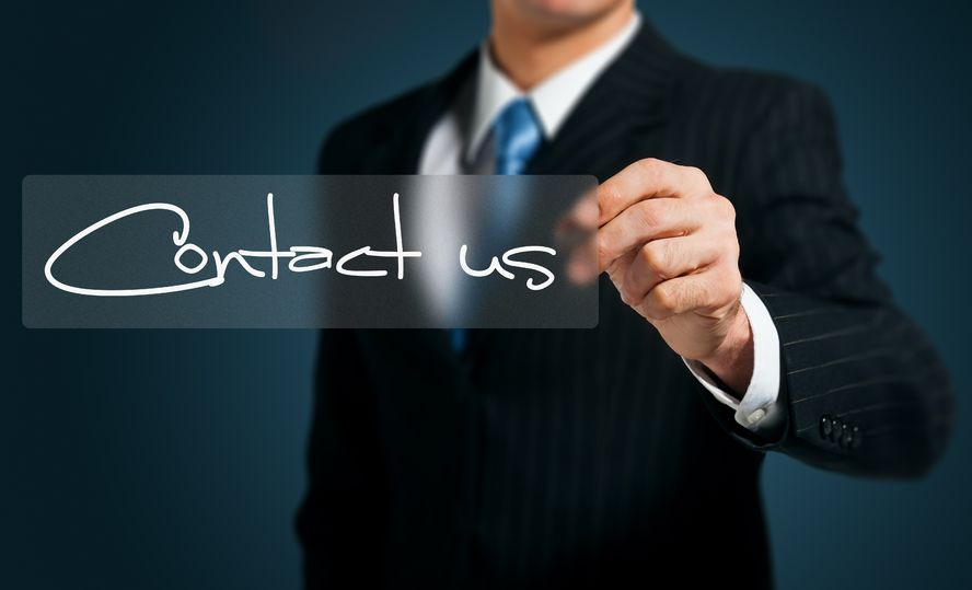 contact us,business consultants in Hertfordshire,business help in Hertfordshire