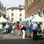 Starting a business in Hertford