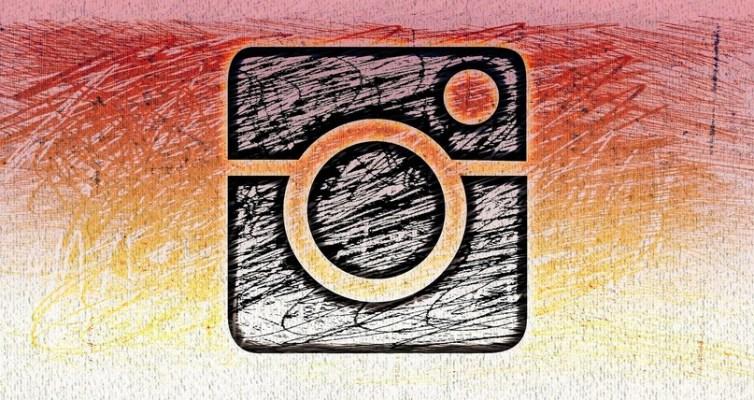 instagram_grafik