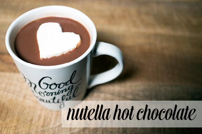 hotchocolate_